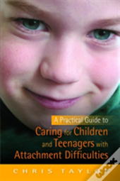 Caring For Children & Teenagers/Attach