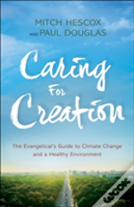 Caring For Creation