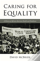 Caring For Equality The Healthcb