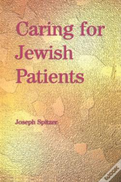 Wook.pt - Caring For Jewish Patients