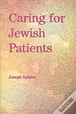 Caring For Jewish Patients