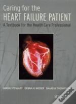 Caring For The Heart Failure Patient