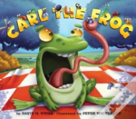 Carl The Frog