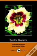 Carolina Chansons, Legends Of The Low Country