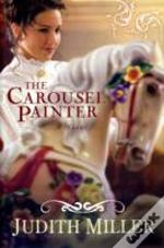 Carousel Painter The
