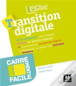 Carrement Facile - Transition Digitale - Professionnels, Tpe, Non Specialistes, Etudiants