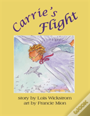 Carrie'S Flight (Hardcover)