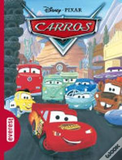 Wook.pt - Carros
