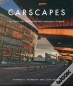 Carscapes