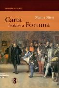 Carta Sobre a Fortuna