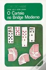 Carteio no Bridge Moderno