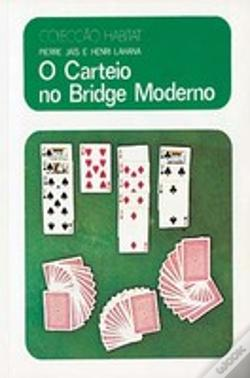 Wook.pt - Carteio no Bridge Moderno