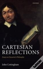 Cartesian Reflections