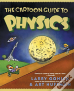Cartoon Guide To Physics