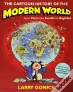 Cartoon History Of The Modern World