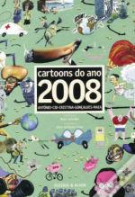 Cartoons do Ano 2008