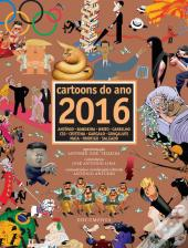 Cartoons do Ano 2016