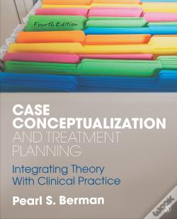 Wook.pt - Case Conceptualization And Treatment Planning
