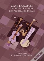 Case Examples Of Music Therapy For Alzheimer'S