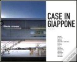 Wook.pt - Case in Giappone