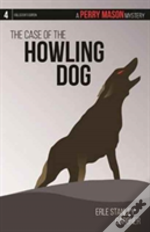Case Of The Howling Dog