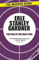 Case Of The Sulky Girl