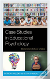 Case Studies In Educational Pscb