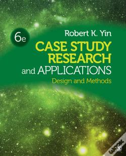 Wook.pt - Case Study Research And Applications