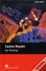 Casino Royalepre-Intermediate Level