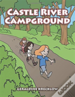 Castle River Campground