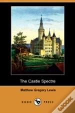 Castle Spectre (Dodo Press)