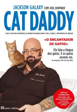Wook.pt - Cat Daddy