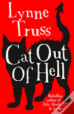 Cat Out Of Hell