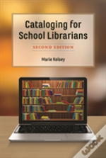 Cataloging For School Librariacb
