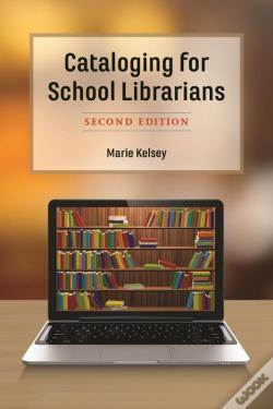 Wook.pt - Cataloging For School Librarians
