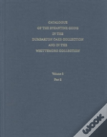 Catalogue Of Byzantine Coins