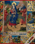 Catalogue Of Western Illuminated Manuscripts