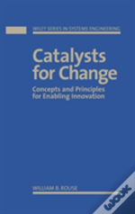 Catalysis For Change