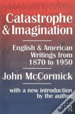 Catastrophe And Imagination