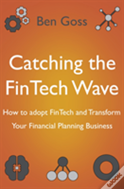 Wook.pt - Catching The Fintech Financial Planning Wave