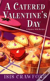 Catered Valentine'S Day