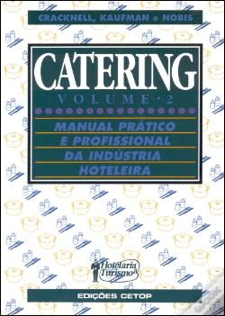 Wook.pt - Catering - Volume 2