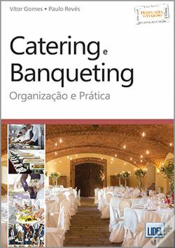 Wook.pt - Catering e Banqueting