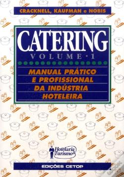 Wook.pt - Catering - Volume 1