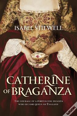 Wook.pt - Catherine of Braganza