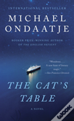 Cat'S Table, The