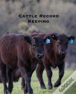 Cattle Record Keeping