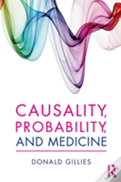 Wook.pt - Causality Probability Medicine