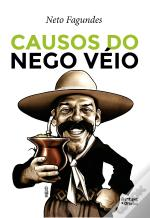 Causos Do Nêgo Véio