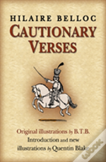 Cautionary Verses